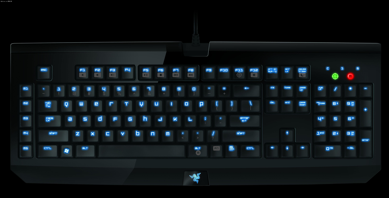 雷蛇鍵盤連點_雷蛇鍵盤連點