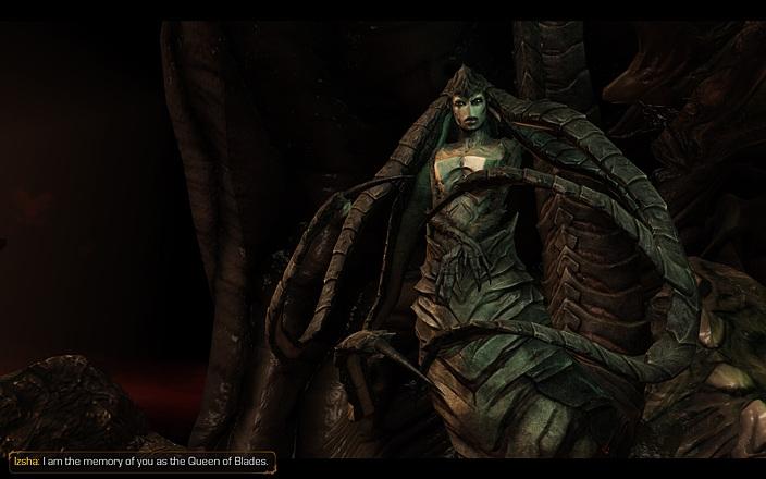 《星际争霸2:虫族之心》中文官网上线